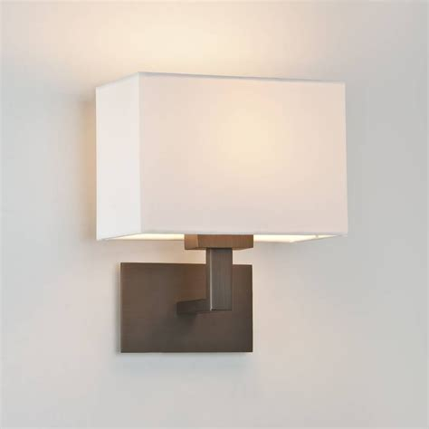 astro connaught 0500 indoor surface wall light online at