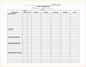 Pro Forma Financial Statement Template Excel 6 Financial Statements Template Excel Excel Templates