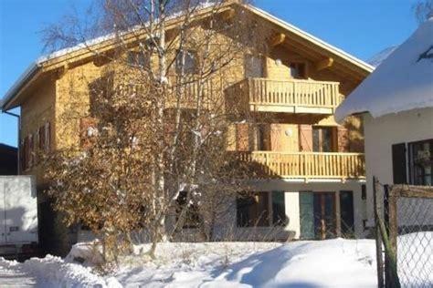chalet le solaret appartement le solaret 8 personnes les 2 alpes location appartement 233 t 233 les