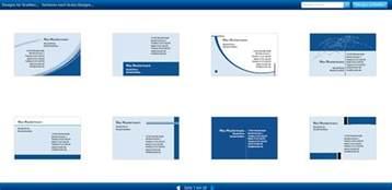 design erstellen designs vorlagen für visitenkarten visitenkarten vorlagen