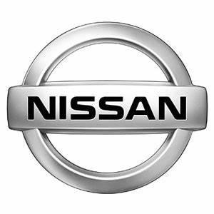 Mandataire Nissan : mandataire nissan pulsar lille ref 2333 ~ Gottalentnigeria.com Avis de Voitures