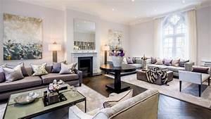 Interior Trends 2017 : top 10 interior design trends for 2017 from alexander james interior design ab property marketing ~ Frokenaadalensverden.com Haus und Dekorationen