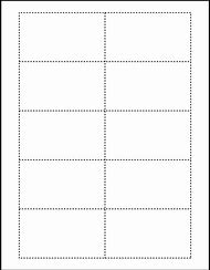 Best 25 ideas about blank card template find what youll love free blank business card templates word accmission Choice Image