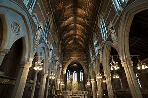 St Mary Magdalene's restoration project awarded Heritage ...