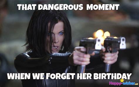 Memes For Girls - 50 best happy birthday memes happy wishes