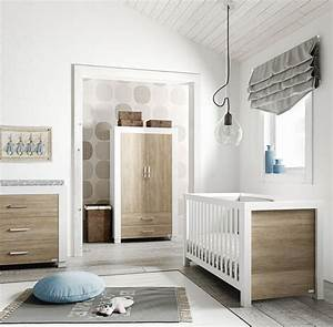 Chambre De Bébé : chambre b b duke de micuna chambre b b design en bois de micuna le tr sor de b b ~ Teatrodelosmanantiales.com Idées de Décoration