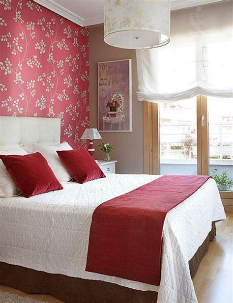 bedroom wallpaper design ideas bedroom wallpaper ideas adorable home