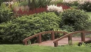baldur gartenversand baldur gartenversand pflanzen fr With französischer balkon mit baldur garten katalog bestellen