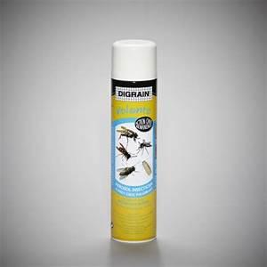 Produit Contre Les Moucherons : produit anti mites luttez efficacement contre les mites ~ Premium-room.com Idées de Décoration