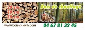 Bois De Chauffage Montpellier : bois de chauffage montpellier 34000 les fournisseurs de ~ Dailycaller-alerts.com Idées de Décoration