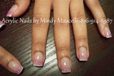 pin  mindy maucelli  nails pinterest