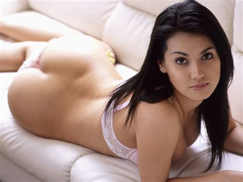 Maria Ozawa Lingerie Half Asian Girls Pictures