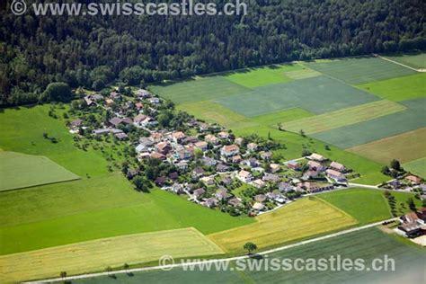 Saules - Vues aeriennes - Luftfotografie - aerial photography - photos aeriennes - luftfoto - swiss