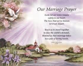 wedding bible readings marriage prayer print bible verse prints and posters christian pictures