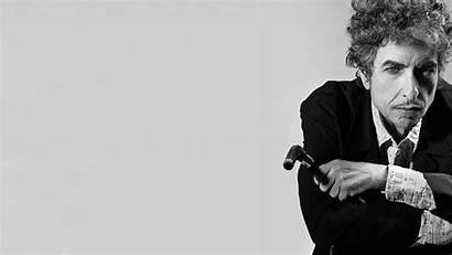 Dylan Bob Wallpapers Desktop Wiki 1080 Musicians