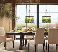 dining room light Dining Room Lighting for Beautiful Addition in Dining Room ...