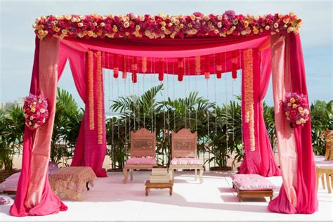 mandap decoration chennai mandap flower decoration