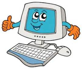 Computer Lab Sign Clipart | Clipart Panda - Free Clipart ...