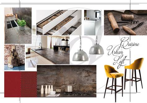 planche cuisine la planche tendance déco l outil visuel de votre architecte d intérieur idkrea rennes
