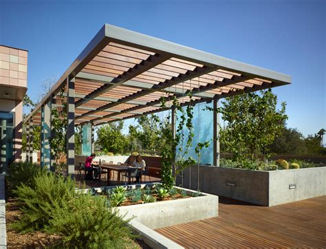 courtyard home designs r michael shanahan center for teaching and learning