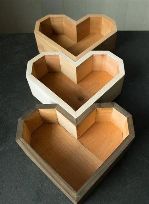 woodworking classes   woodworkingmeasuringtools