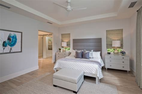 Bedroom Is Beautiful! Is The Wall Color Benjamin Moore. Floor To Ceiling Cabinets. Long Dining Room Table. Half Bath Decorating Ideas. Farm Chandelier. Console Table Height. Large Coffee Tables. Bathroom Farm Sink Vanity. Ceiling Paint Finish