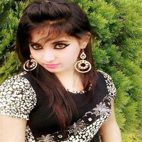 hot indian college girls pics amazoncouk appstore