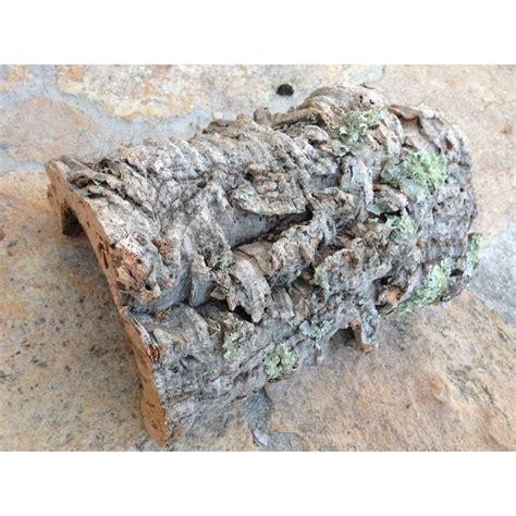 schalungssteine 10 cm breit natur korkh 246 hle ca 20cm lang 10cm breit 3 90