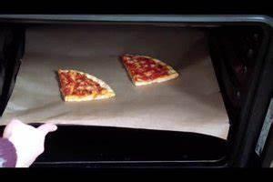 Pilze Aufwärmen Mikrowelle : video pizza aufw rmen diese m glichkeiten haben sie ~ A.2002-acura-tl-radio.info Haus und Dekorationen