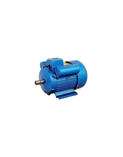 Motor Electric Monofazat 4 Kw by Comanda Motor Electric Monofazat 4 Kw 2800 Rpm Descopera