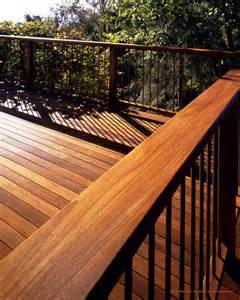 wood deck stain craftsman deck minneapolis by decks direct