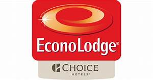 Russellville Econo Lodge Wins Hotel of the Year Award