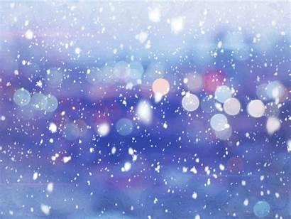 Glitter Phone Galaxy Magical Magic Anime Background
