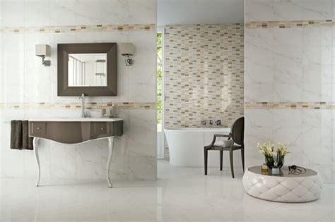 Designer Fliesen Fürs Bad