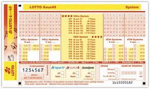 Lotto Kosten Berechnen : eurojackpot kosten so teuer ist die mehrstaaten lotterie giga ~ Themetempest.com Abrechnung
