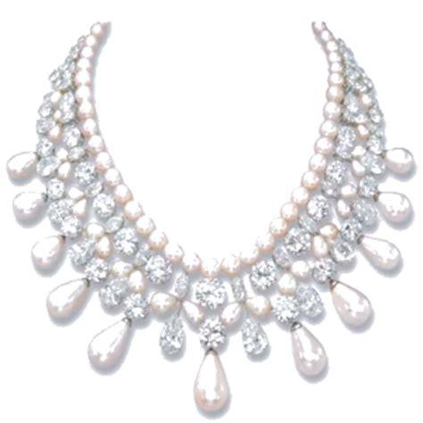 TOP 10 : les plus beaux bijoux du monde ! - Blog diamant