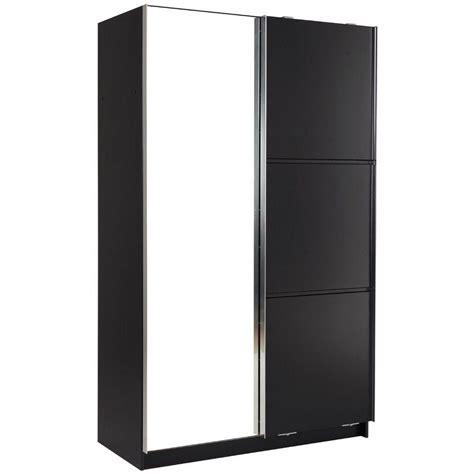 armoire chambre noir laqu 233 raliss