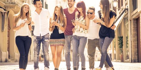 ways millennials  changing  face  travel huffpost