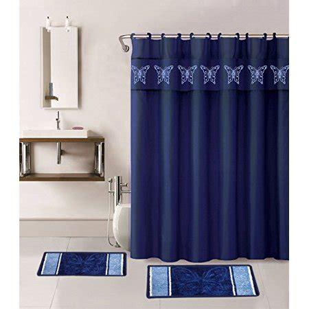3284 bathroom rug sets 15 hotel bathroom sets 2 non slip bath mats rugs