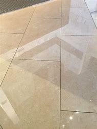Marble Porcelain Tile Flooring