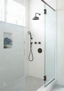 Pinterest o the worlds catalog of ideas for Nantucket style bathrooms