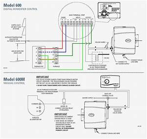 Wiring Diagram For Aprilaire 700 Free Download