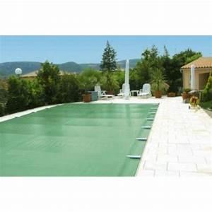 Bache Protection Piscine : b che de piscine un l ment indispensable pour votre piscine ~ Edinachiropracticcenter.com Idées de Décoration