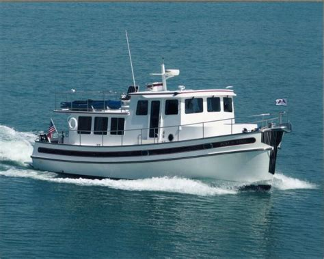 Nordic Boats For Sale In Ca by Quot Nordic Quot Boat Listings In Ca