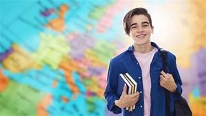 U.S. News & World Report releases 2020 Best Graduate ...