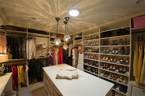 furniture california closets designed custom closets for