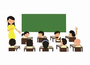 A Teacher U0026 39 S Pledge