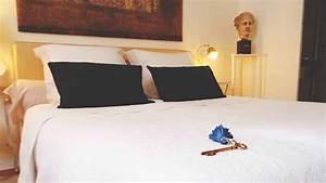 chambre d39hotes bordeaux centre charme et authenticite With chambre d hotes bordeaux et alentours