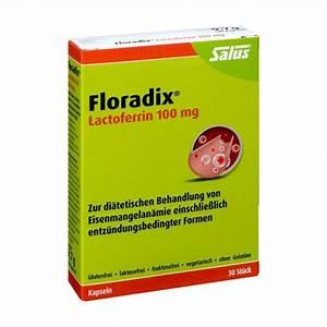 Eisenbedarf Berechnen : salus floradix lactoferrin 100 mg jetzt bei nu3 ~ Themetempest.com Abrechnung