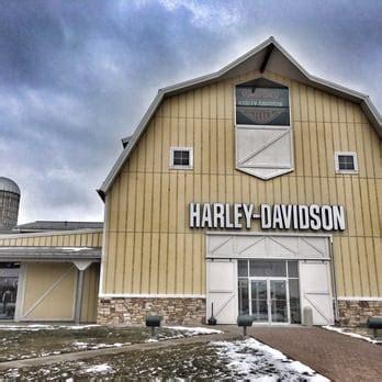 Big Barn Hd by Big Barn Harley Davidson 20 Photos 10 Reviews